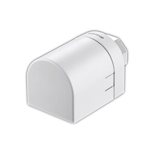 Головка термостатическая Oventrop Aktor M CON B - M30x1.5 (цвет белый)