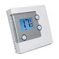 Термостат проводной SALUS Controls STANDARD - RT300 (регулировка 5-35°C, питание от батареек)