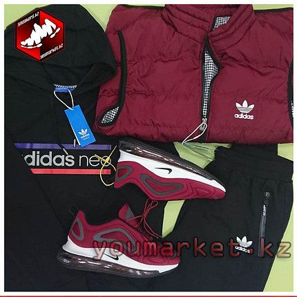 Спортивный костюм Adidas , фото 2