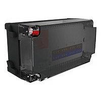 Модуль коммутационный SALUS Controls IT600 - KL10 (8 зон, базовый, для теплых полов)