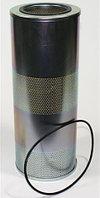 Фильтр гидравлический HF35365
