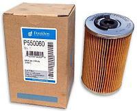 Фильтр топливный P550060