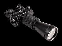 Приборы ночного видения / Байгыш-25