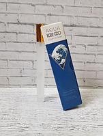 Парфюм Aqua Kenzo Pour Homme в пирамидке, 15 ml (Россия), фото 1