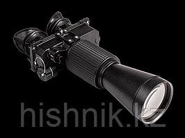 Ночной бинокль Байгыш-25В