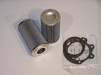 Фильтр масляный P560971
