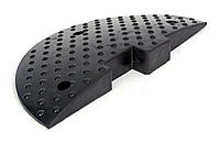 ИДН 500-2 (Концевой элемент)