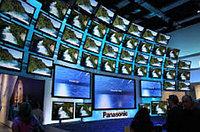 Система видеонаблюдения и видео аналитики, фото 1