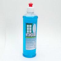 Средство для мытья стекол 500мл. Нитхинол-Люкс запаска