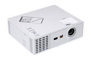 Проектор ViewSonic PJD5234L.