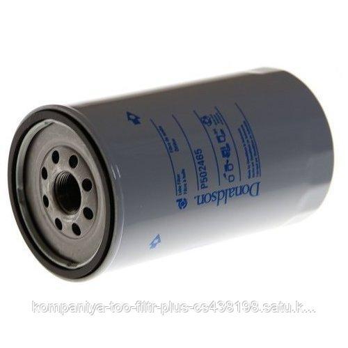 Фильтр масляный P502465