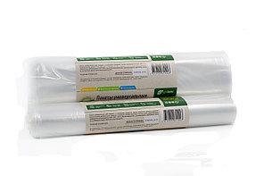 Фасовочные пакеты 24x37