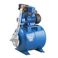 Насосная станция Aquario AUTO ADB-40-H - 0,45 кВт (18 л, однофазный, Hmax 40 м, Qmax 38 л/мин)