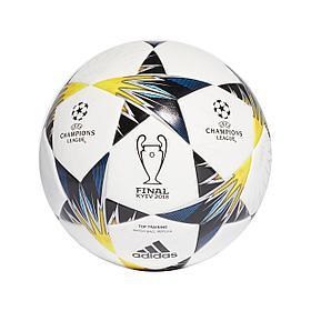 Футбольный мяч Чемпионат Мира  2018