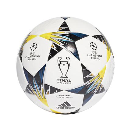 Футбольный мяч Чемпионат Мира  2018, фото 2