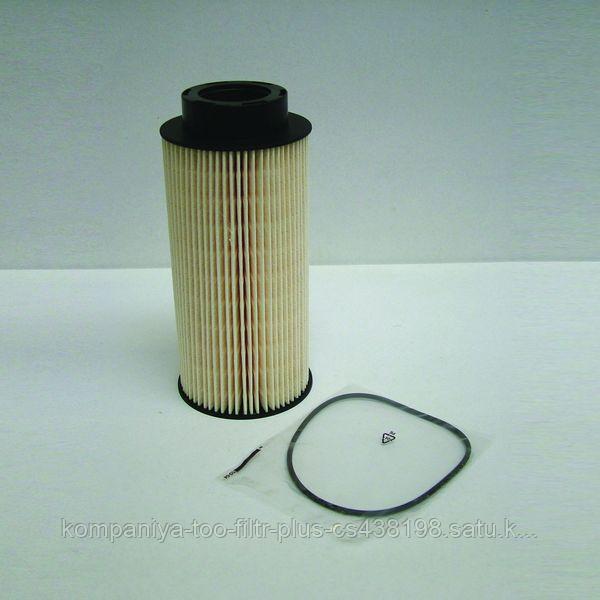 Фильтр топливный P550628