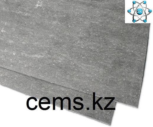Паронит маслобензостойкий ПМБ, фото 2