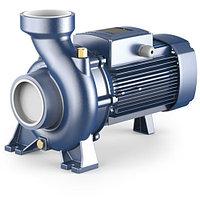 Насос центробежный Pedrollo HFm 6C - 1,1 кВт (1x230 В, PN10, Qmax 1000 л/мин, Hmax 11,7 м)