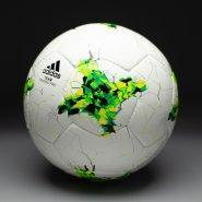 Футбольный мяч Adidas 2019, фото 2