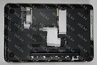 Корпус для ноутбука HP Pavillion DV6-6000, D нижняя панель