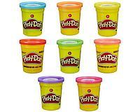Пластилин 1 банка Play Doh