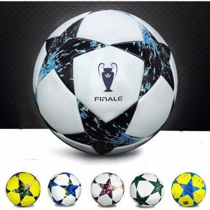 Футбольный мяч 2019 Adidas Лига чемпионов, фото 2
