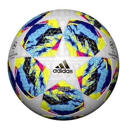 Футбольный мяч 2019 Adidas, фото 2