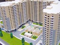 Архитектурные макеты домов - изготовление на заказ, фото 1