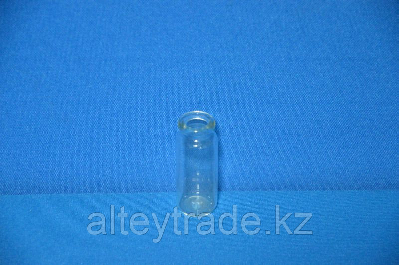Флакон пенициллиновый (СТ. НС-3) (10)