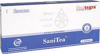 SaniTea (15 pcs.)