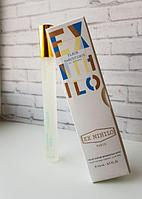 Парфюм EX NIHILO FLEUR NARCOTIQUE, 15 ml
