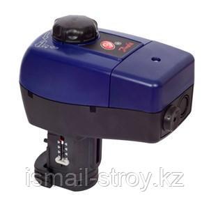Электропривод редукторный AME 435 QM Danfoss 082H0171