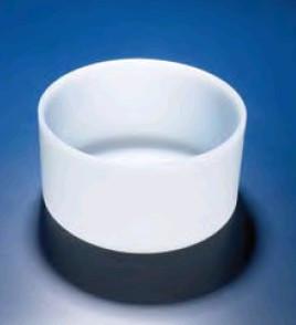 Лоток пневматический, облегченный, 200х100 мм, полиэтиленовый (Azlon)