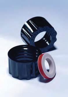 Кольцо уплотнительное для скользящего соединения с резьбой 15 и переходника Torion, для трубок d-4,0-4,4 мм (SVL)