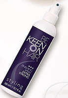 Спрей для объема волос Keen Volume-Up Spray