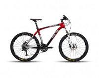 "Велосипед BIWEC Conty 20"""