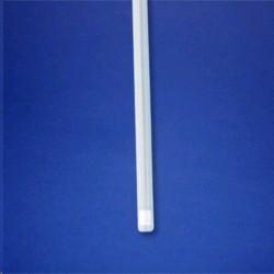 Фриты фторопластовые, 1,5 мм, 30 микрон, (PТFЕ) (Savillex)