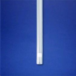Фриты фторопластовые, 2,4 мм, 30 микрон, (PТFЕ) (Savillex)