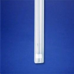 Фриты фторопластовые, 4,0 мм, 30 микрон, (PТFЕ) (Savillex)