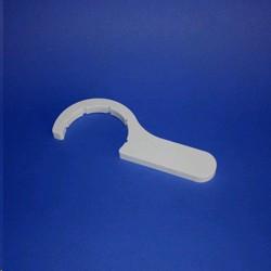 Ключ для закрытия банок с D крышки 53 мм (Savillex)