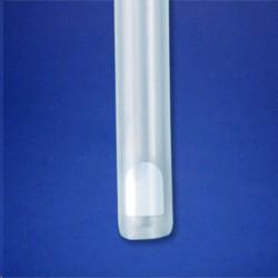Фриты фторопластовые, 6,4 мм, 30 микрон, (PТFЕ) (Savillex)
