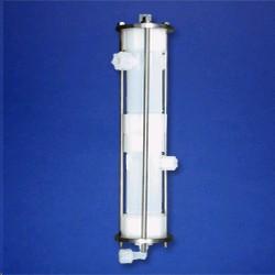 Компонент приборов давления колонок из нерж.стали, до 100 psi (Savillex)