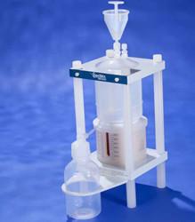 Система очистки кислот DST-1000 для ICP-MS, Vбут-1л, производит. до 1 л в сутки, все  детали из PFA, 230В (Savillex)