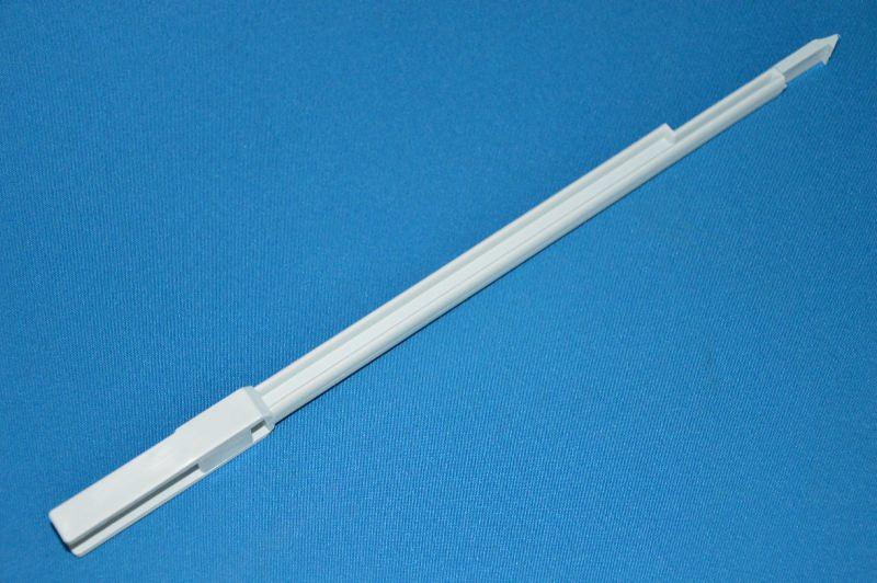 Удлинитель ручки корзины для пипеток (VITLAB)