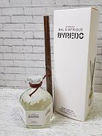 Аромадиффузор с палочками Byredo Bal d'Afrique 100 ml, Эмираты