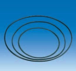Кольцо уплотнительное для эксикатора d-200 мм (код 3050301) (VITLAB)