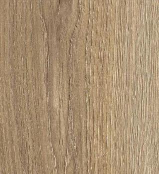 Floorpan Green
