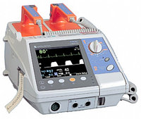 Портативный бифазный дефибриллятор Cardio Life TEC-5531K, фото 1