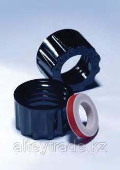 Кольцо уплотнительное для скользящего соединения с резьбой 15 и переходника Torion, для трубок d-5,6-6,4 мм (SVL)