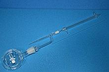 Аппарат АКОВ-10-1 (без штатива)